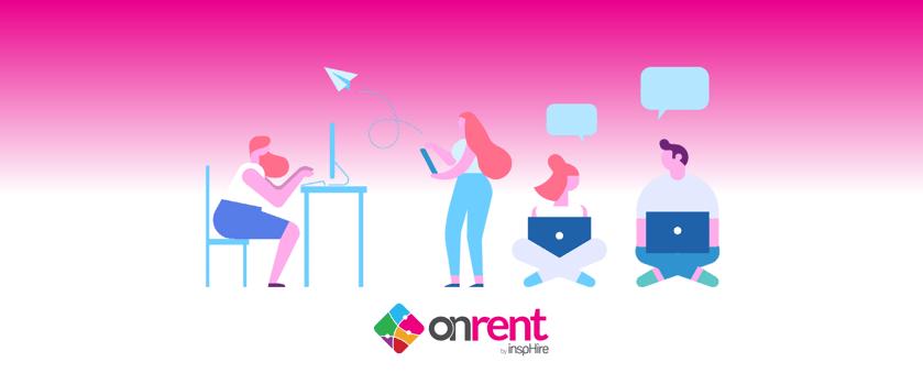 Lets set up your OnRent system (1)